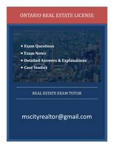 ***TUTOR FOR OREA COURSE 2 ONLY, ONE ON ONE, PASS GUARANTEED***