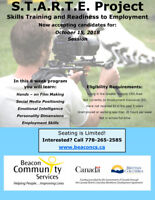Are you Interested in Film? Free Training Program Available.