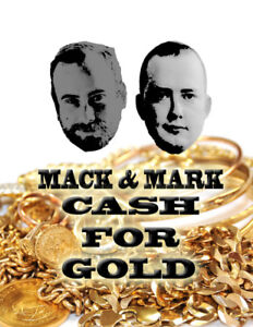 Buying Gold and Silver - Honest and Competitive Cash Offers