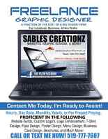 FREELANCE GRAPHIC DESIGNER   REASONABLE PRICES FOR EVERY BUDGET