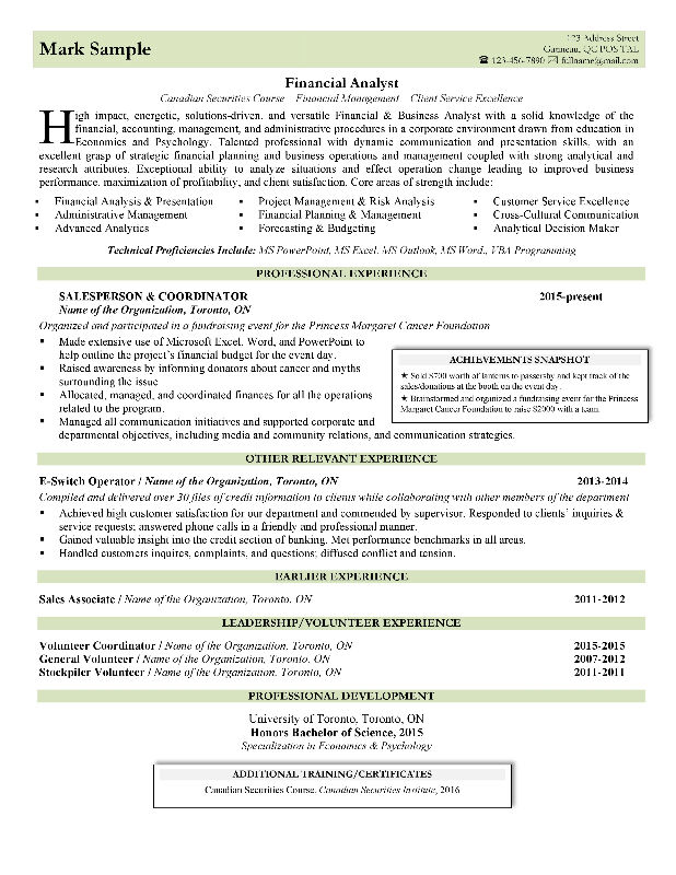 executive resume writing services ottawa Resume world provides resume writing services from scratch for management, professional, technical and supervisory jobs in canada.