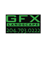 BOOK NOW & RECEIVE 10% OFF ON ALL LANDSCAPE AND DESIGN NEEDS