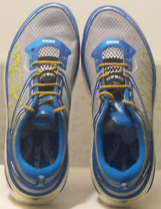 Hoka Sports & Runner's Shoes for Men Size 13