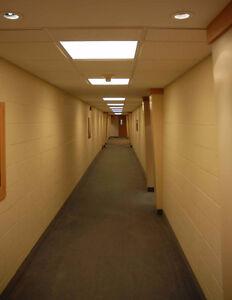 1 Bedroom, 1 Bathroom - Stanley Park Kitchener / Waterloo Kitchener Area image 7