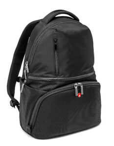 Manfrotto Active Backpack 1