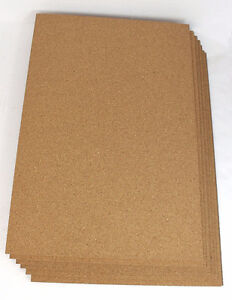 Can You Believe We Have a 12mm Underlayment Available