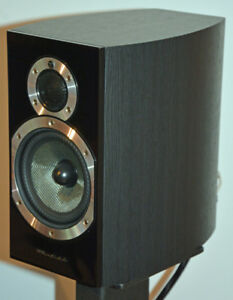 Haut-parleur Wharfedale Diamond 10.1 Speakers
