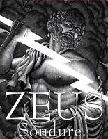 ZEUS SOUDURE