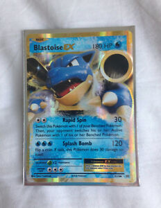 Pokemon Evolutions Pre-Release: Charizard EX, Dragonite EX++ Kitchener / Waterloo Kitchener Area image 5