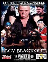 Llcv blackout
