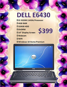 BLOW OUT LAPTOP SALE - Laptops Starting At Only $149! Cambridge Kitchener Area image 5