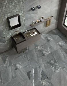 Tiles | Local Deals on Flooring & Walls in Mississauga / Peel Region ...