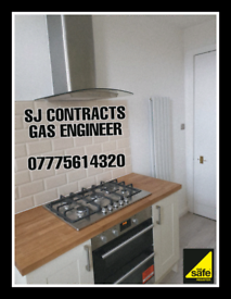 GAS SAFE ENGINEER AND PLUMBER NEW BOILERS FROM £1100 ALL AREAS COVERED