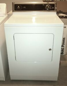 Get A Great Deal On A Washer Amp Dryer In Ontario Home