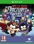 South Park the Fractured But Whole (+ Pre-order Bonus) (X...