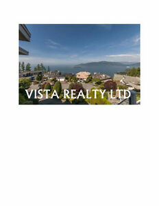 (VISTAREALTY.NET) Panoramic Ocean Mountain View House Available