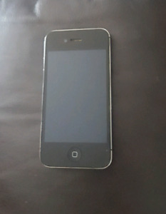 Perfect IPhone 4s for $80!!