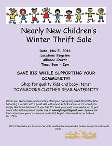 Children and Youth clothing/ toys/ baby supplies/ winter jackets
