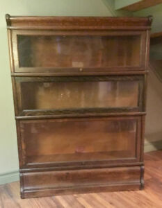 MOVING / DOWNSIZING SALE - ANCASTER