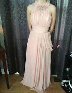 Prom dress / Bridesmaid dress