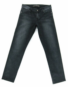 RICH AND SKINNY women's jeans Slim/Straight size 26/30