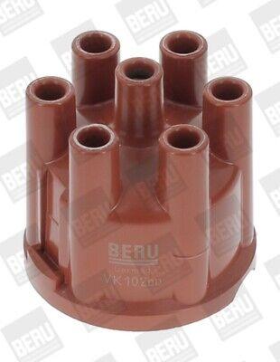BERU Zündverteilerläufer EVL4//6-Z Polyester für VW KAEFER 1.2 42005 MERCEDES SL
