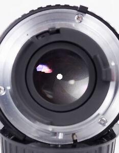 Nikon Lens Series E 50mm f1.8 Kingston Kingston Area image 5