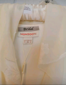 3b398ba17 Used Wedding Clothes & Accessories for Sale in Bournemouth, Dorset ...