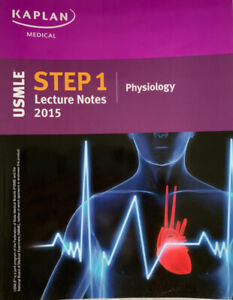 Kaplan Usmle Step 1 Books   Buy New & Used Goods Near You! Find