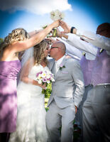 Brenda Lyn Greer Photography- Experienced and Affordable