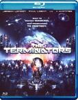 The Terminators (Blu-ray)