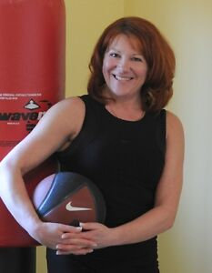 Personal Trainer Specialist with Canfit Pro Sarnia Sarnia Area image 1