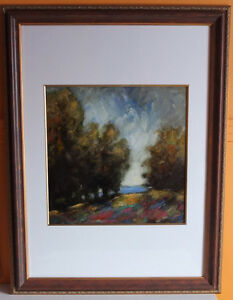"""Neal """"Gregory"""" McGaha West Island Greater Montréal image 3"""