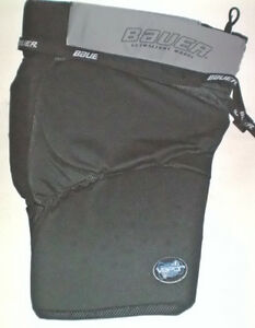 Bauer Vapor Ultralight Model Large Hockey Girdle London Ontario image 2