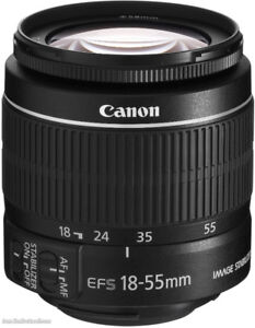 Canon-EF-S-18-55mm-f-3.5-5.6-IS-STM-Lens