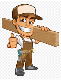 Joiner/Handyman service available