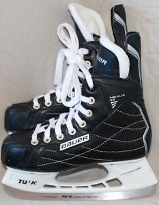 Various Hockey Skates - Size 4, 6.5 & 7