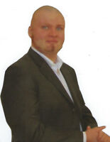 Excellent Male  Vocal Teacher joined Rysons music