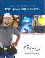 Welding or CarpentryNight Course