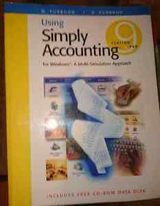 Simply Accounting, ACCPAC