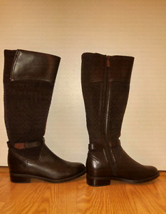 Blondo Boots | Kijiji: Free Classifieds in Ontario. Find a