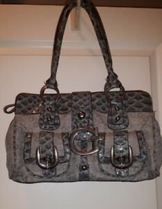 Designer Purses and Bags - Like New