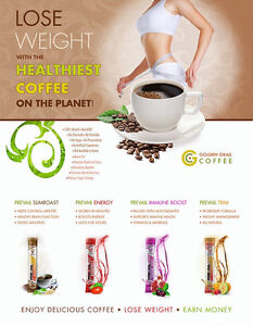Best weight loss all natural drinks in the world