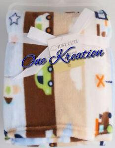 One Kreation Kingston Kingston Area image 4