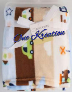 One Kreation - New Hair Accessories North Shore Greater Vancouver Area image 10