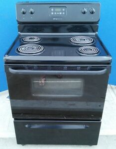 EZ APPLIANCE FRIGIDAIRE STOVE 249$ FREE DELIVERY 4039696797