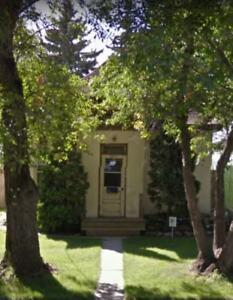 Cash Flowing Rental Property for Sale