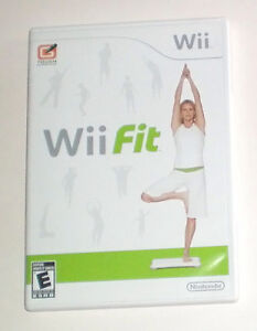 Wii Boxing Gloves, Table Tennis and Fitness Work Out Games London Ontario image 4