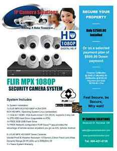 Security Systems Kitchener / Waterloo Kitchener Area image 4