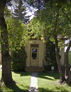 Hassle Free Rental Property